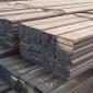 热轧扁钢定制热轧扁钢厂家纵剪扁钢扁铁生产厂家