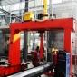 郑州旭申风力发电内纵缝焊专机生产厂家